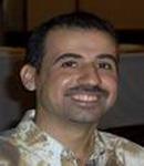 كريم محمود(العراق)
