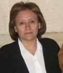 Karima Morshed