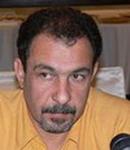 خضر عبد الكريم ( سوريا)