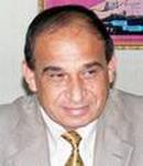 Khalil Radwan