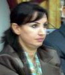 Kolshan Sghulam