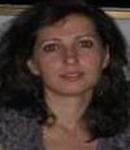 لانا أنطاكي (سوريا)