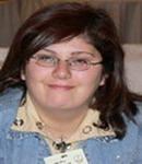 لينا حداد (الأردن)