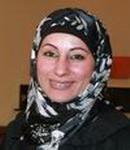 لينا الجازي (الأردن)