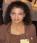 Madiha Al Neme