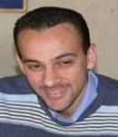 Mahmoud Hishmah