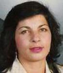 ماري حتر (الأردن)