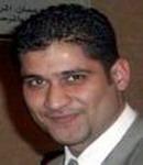 محمد البطاينة(الأردن)