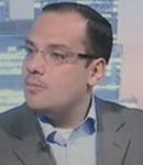 Mohammed Ayesh
