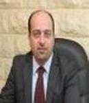 محمد مقدادي (الأردن)