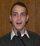 محمد سرسك (الأردن)