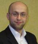 المحامي محمد زلاطيمو (الأردن)