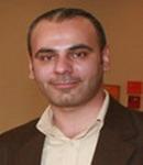 المحامي مراد الفقيه (الأردن)