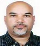 موسى الموسوي (البحرين)