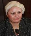 Nadia Albetchaoich