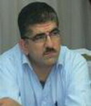 المحامي نائل أبو فرحة (الأردن)