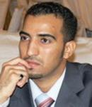 Naif Al Hussein