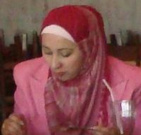 Nour Dergham copy
