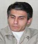 المحامي عمر قدورة (الأردن)