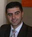 المحامي رائد أحمد العثامنه(الأردن)