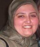 Ramleh Jawad