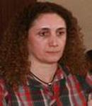 Rana Fityani