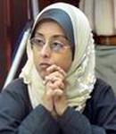 رشا عبد الوهاب (اليمن)