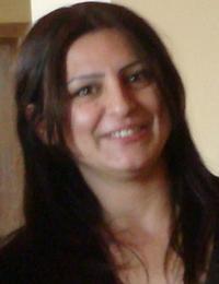 Sana Mohsen