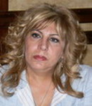 سوسن رسلان ( سوريا)