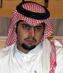 Suleiman Aseif