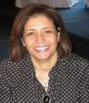 Zainab Derazi