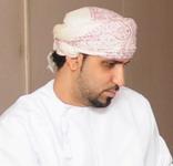 ahmad alnofali
