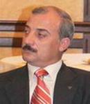 المحامي علي الشريف (سوريا)