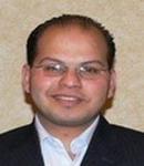 المحامي فريد الأطرش (فلسطين)