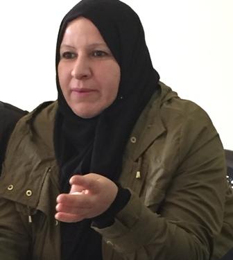fatmeh 2018
