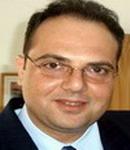 المحامي فراس سلمان (سوريا)