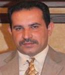 المحامي حسين مجباس حسين(العراق)