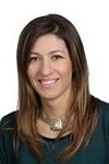 الدكتورة لبنى بايوق