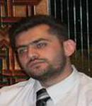 majed alkhateb