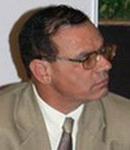 محمد سالم طالب(العراق)
