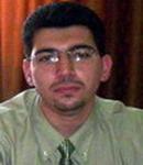 وائل علي الطائي (العراق)