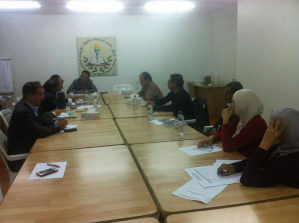 Photo of التحالف الأردني يطالب بالغاء عقوبة الإعدام ويشيد بتشكيل تحالف نيابي مناهض لعقوبة الإعدام