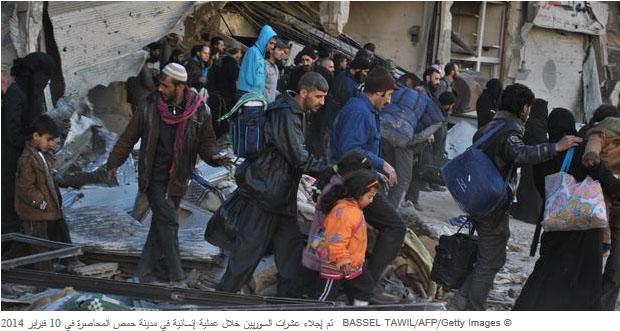 Photo of اعتماد قرار في مجلس الأمن الدولي يعطي بصيصاً من الأمل بشأن سوريا