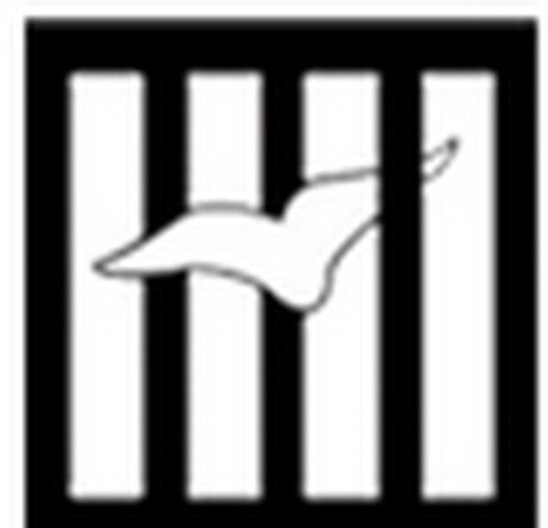 Photo of المنظمة توجه مذكرة للمفوض السامي ورئيس مجلس حقوق الإنسان  وتناشدهما وضع حد لاحتجاز سجناء الرأي