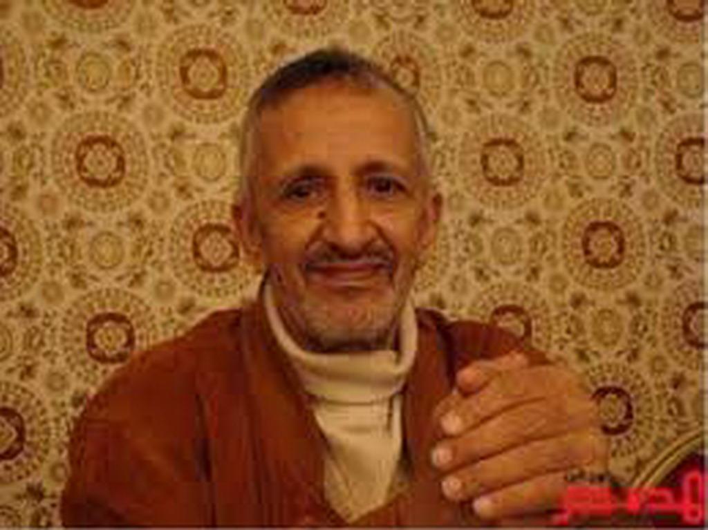 Photo of منظمات حقوقية عربية واقليمية  تطالب بسرعة التحقيق في اغتيال الدكتور المتوكل