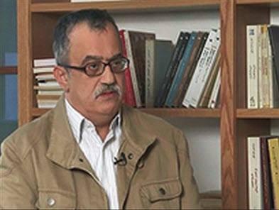 Photo of بيان إدانة وشجب لجريمة الظلاميين الإرهابية