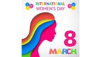 صورة في يوم المرأة العالمي مركز عمان يدعو إلى تمكين المرأة اقتصادياً وسياسياً وفكرياً  لتسهم في بناء عالم قائم على العدل والسلام