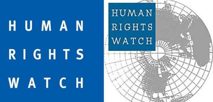 السعودية: أحكام سجن قاسية لناشطين حقوقيين