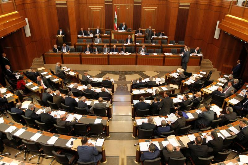 Photo of لبنان: نمط من الملاحقات بسبب حرية التعبير