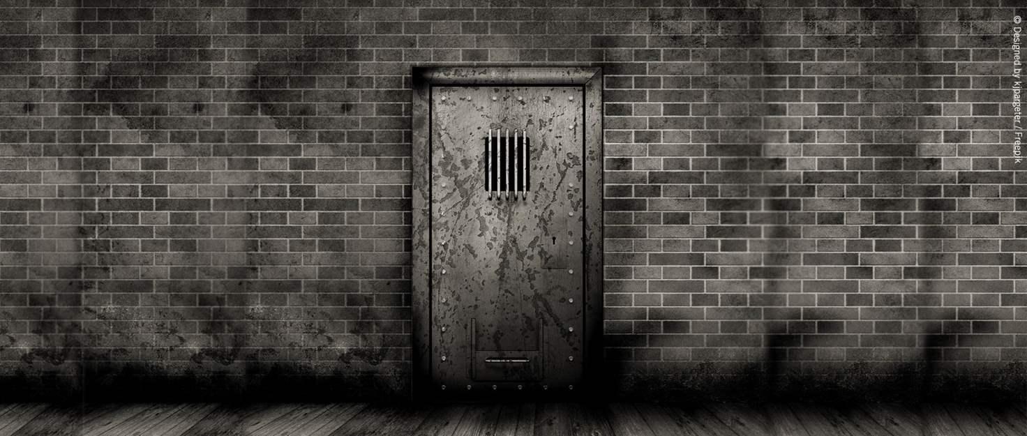 Photo of مصر: الحبس الانفرادي أحدث وسائل التعذيب في السجون المصرية